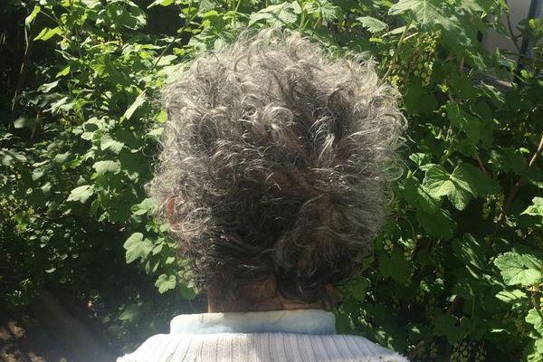 """Le printemps pour les plantes et les cheveux : """"Ça pousse n'importe comment !"""""""