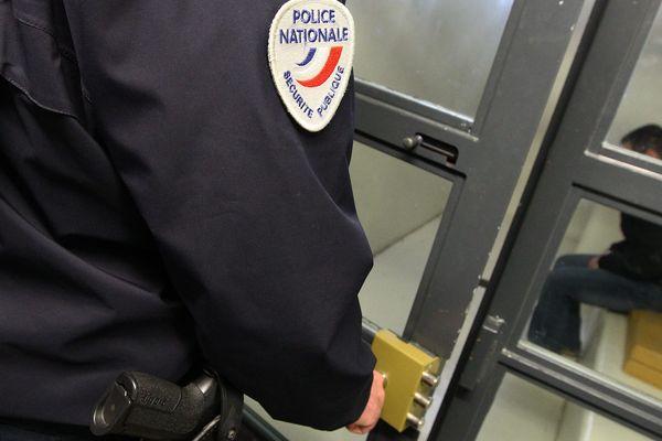 Trois hommes parmi les dix arrêtés ce lundi à Nice ont été relâchés après deux jours de garde à vue dans l'enquête sur l'attentat de Nice.