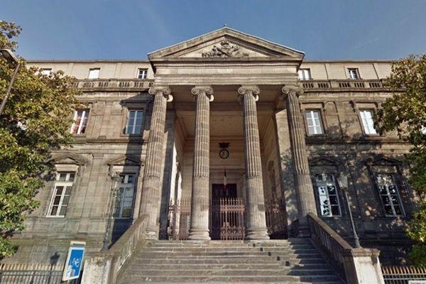 Le tribunal de Limoges a condamné le chauffard de l'A20 à deux ans de prison.