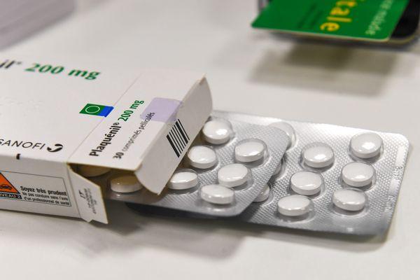 Elus et médecins demandent à faire de la Corse un territoire pilote dans le traitement à la chloroquine.