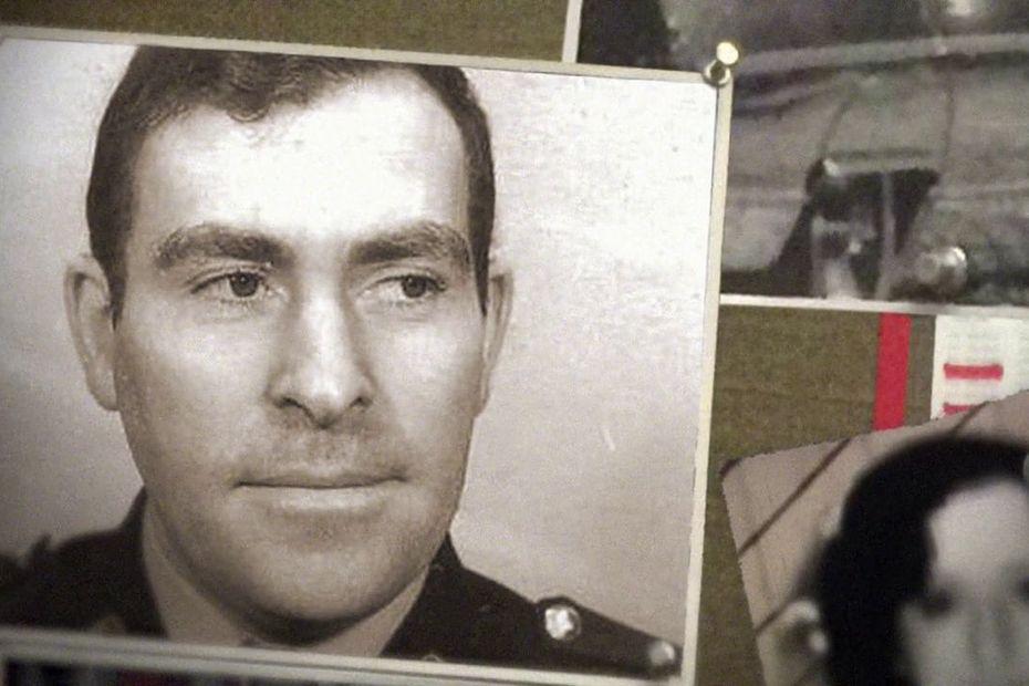 Retour sur le mystérieux suicide du gendarme Jambert, l'enquêteur de l'affaire des disparues de l'Yonne
