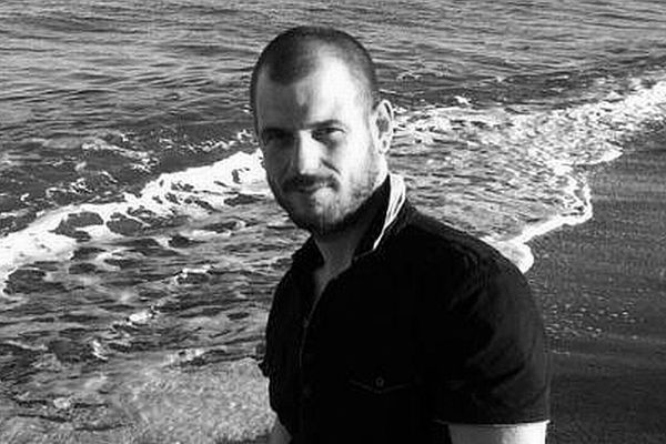 Le corps sans vie de Lionel Prunies, 24 ans, a été retrouvé non loin de son village de Castellare-di-Casinca