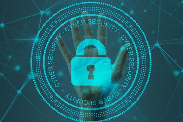 La cybersécurité, enjeu majeur pour les entreprises et les collectivités avec le développement du télétravail