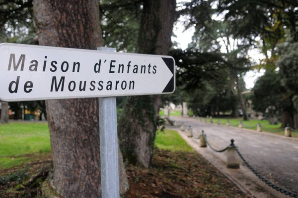 L'IME de Moussaron avait porté plainte contre Céline Bouissé pour diffamation.