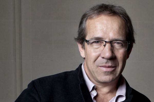 Frédéric Ploquin