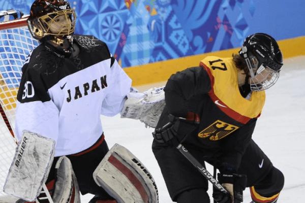 Les joueuses japonaises se sont bien mieux classées que les hommes aux championnats du monde russes.