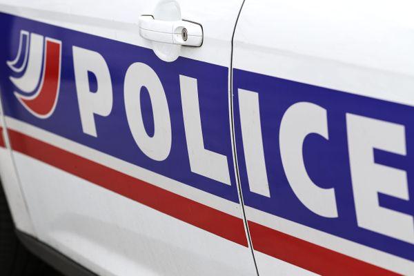 Cette arrestation a permis aux policiers de Haute-Savoie d'élucider cinq autres affaires similaires. (image d'illustration).