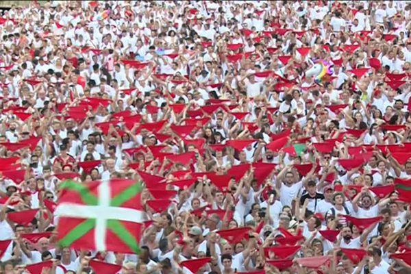 Tous les grands événements culturels sont reportés, voire annulés au Pays basque