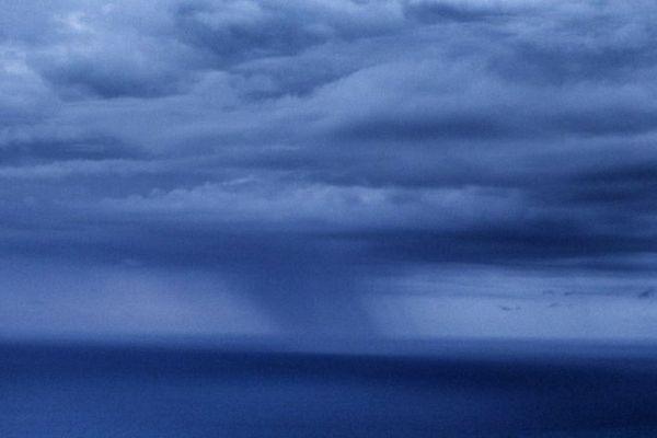Des orages sont annoncés.