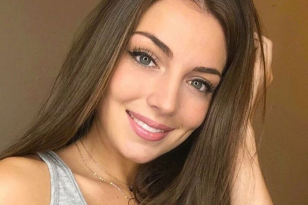 La Niçoise participera au concours Miss France le 12 décembre prochain.