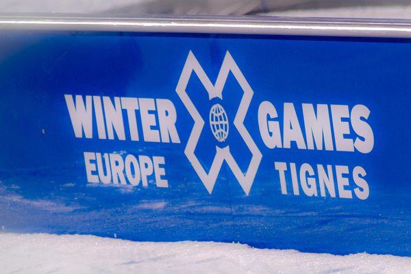 Les X Games en Europe, 4 ans déjà !