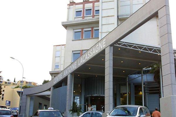 Le Centre Antoine Lacassagne de Nice