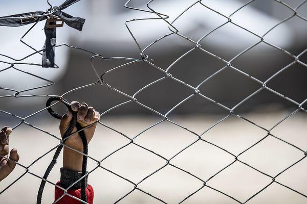 L'Etat belge a été condamné à rapatrier une mère et ses eux enfants. Photo d'illustration.