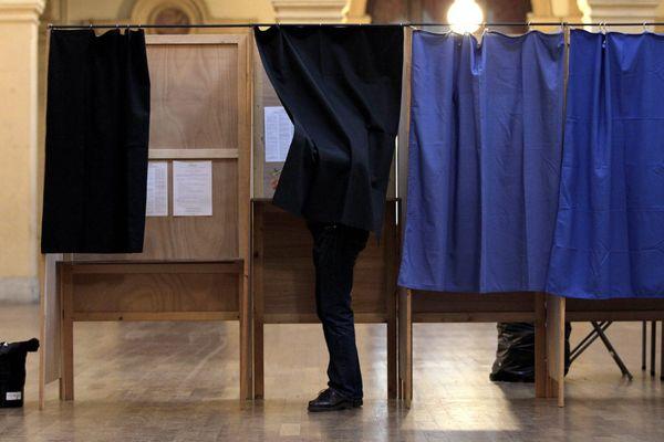 Illustration. Les élections territoriales, prévues les 20 et 27 juin prochains, ont été repoussées à deux reprises en raison du contexte sanitaire lié au Covid-19.