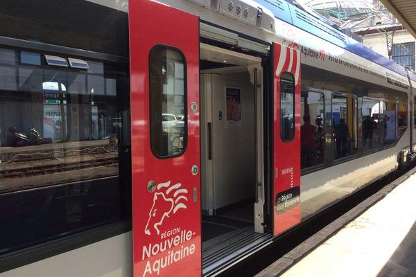 Ces nouveaux horaires risquent de dissuader certains usagers de choisir le train comme mode de transport.