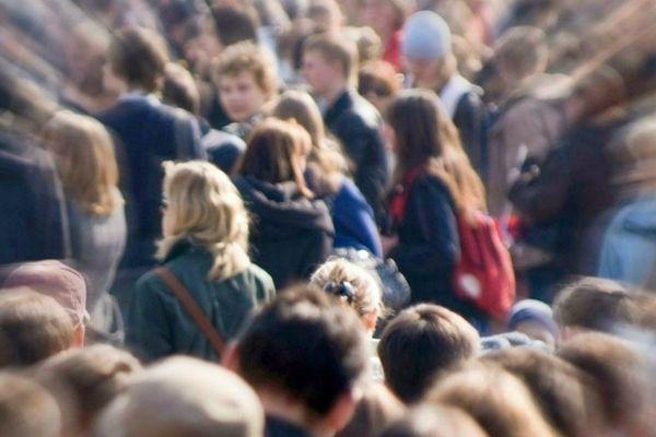 Le recensement 2020 commence le 16 janvier jusqu'au 22 févier 2020.