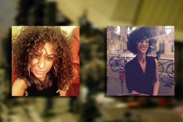 Halima et Hodda Saadi, originaires du Creusot font partie des victimes des attaques de Paris