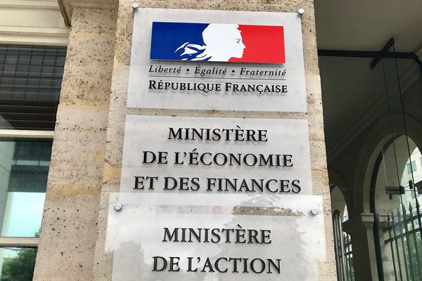 Une réunion à Bercy pour GM&S mardi 11 juillet