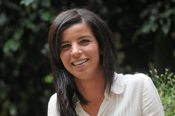 Fatima Allaoui se présente aux élections départementales contre le FN à Béziers