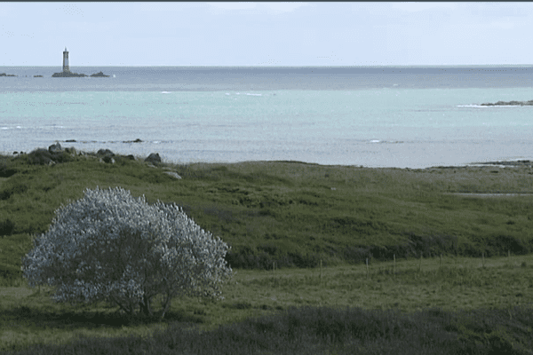 L'île de Hoedic