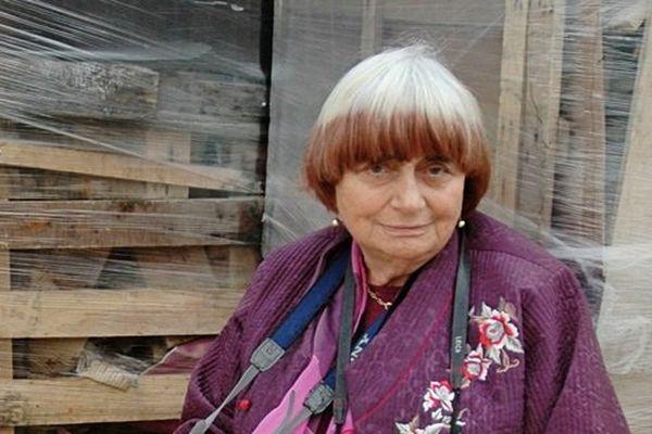 """Champs-Élysées Film Festival proposera une rencontre avec la réalisatrice Agnès Varda autour de ses films de la série Made in U.S.A. et  """"Sans toit ni loi""""."""