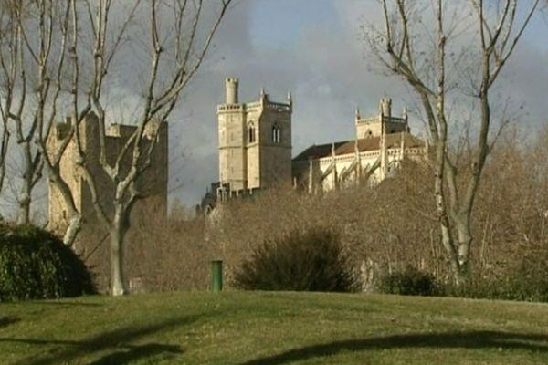 Cathédrale Saint-Just et Saint-Pasteur à Narbonne (11)