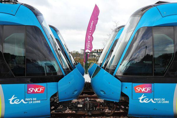 L'attelage régions/SNCF au bord de la rupture, trop chers pour un service médiocre, les Autorités Organisatrices de Transport se tournent vers les nouveaux opérateurs privés pour faire rouler leurs TER