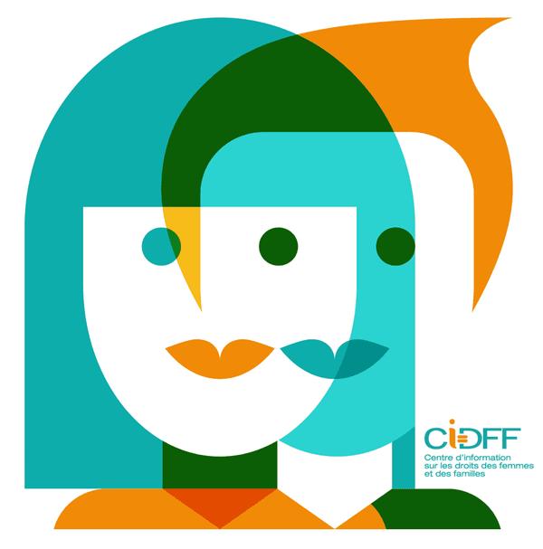 Le CIDFF reçoit les victimes d'agressions et de violences domestiques, mais apporte aussi son concours dans le domaine du droit du travail, des divorces...