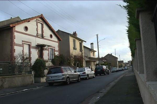 Argenteuil rassemble plus de 110 000 habitants.