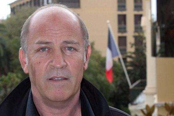 Le maire de Guarguale, Charles-Antoine Casanova est décédé dans un accident de moto à l'entrée d'Ajaccio, lundi 29 août.