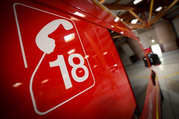 Un accident de quad dans le Jura a causé la mort d'une personne.