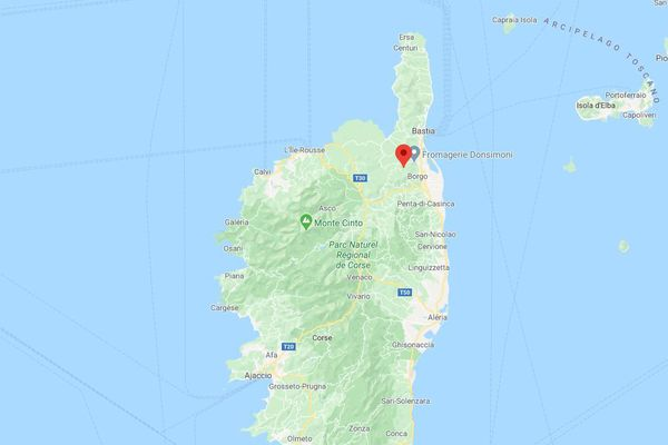 Un randonneur a été secouru sur la commune de Rutali samedi 20 juin.