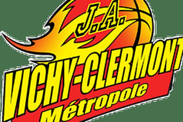 La J.A Vichy-Clermont vise toujours les play-offs