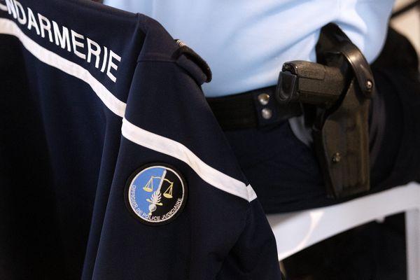 Le groupe cold-case de la section de recherches de la gendarmerie de Grenoble est en charge de l'enquête sur la disparition de Marie-Thérèse Bonfanti en Isère.