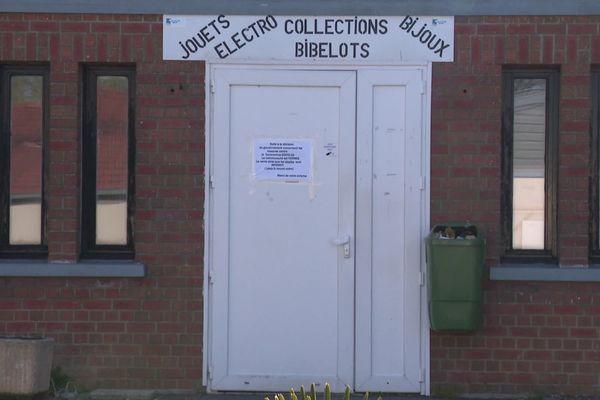 Depuis le début du confinement, 210 des 289 structures de la fédération Emmaüs sont à l'arrêt.