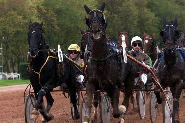 La course accueille chaque année entre 4.000 et 5.000 spectateurs