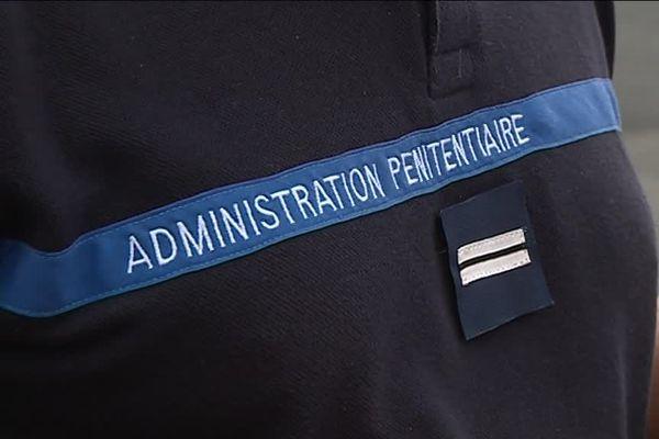 Le personnel pénitentiaire de la prison de Neuvic s'inquiète chaque jour davantage de la montée de la violence dans l'établissement.