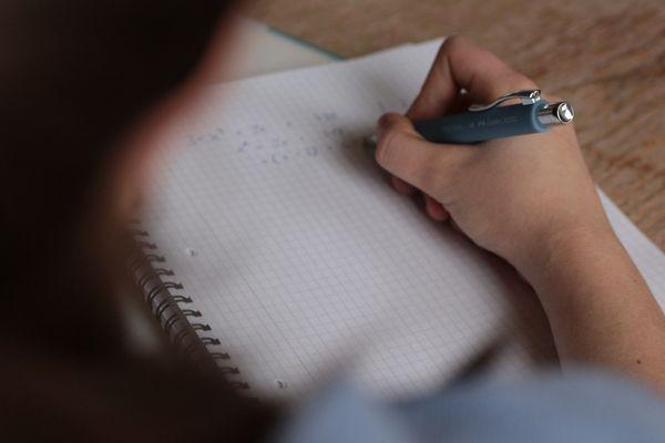 Bac et brevet des collèges 2020 en contrôle continu