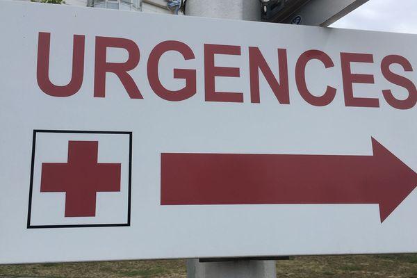 Les urgences en France comptabilisent 21 millions de passages.