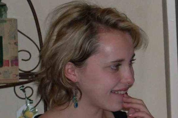 Anne-Sophie Girollet