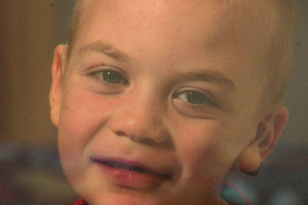 Jack a été réanimé par les médecins après être mort le 21 mars 2001