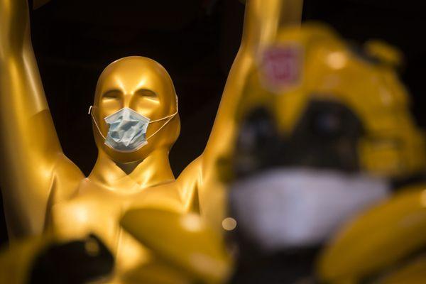Le cinéma américain est malade du Coronavirus