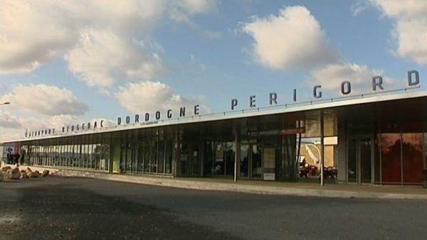 Depuis 2003, l'ouverture des lignes entre Bergerac et le Royaume-Uni avaient boosté l'activité de l'aéroport