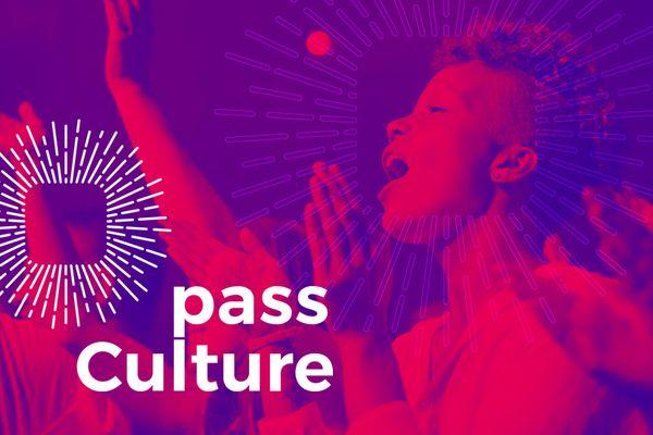 La Nièvre fait partie de 14 départements où le Pass Culture est expérimenté depuis 2019.