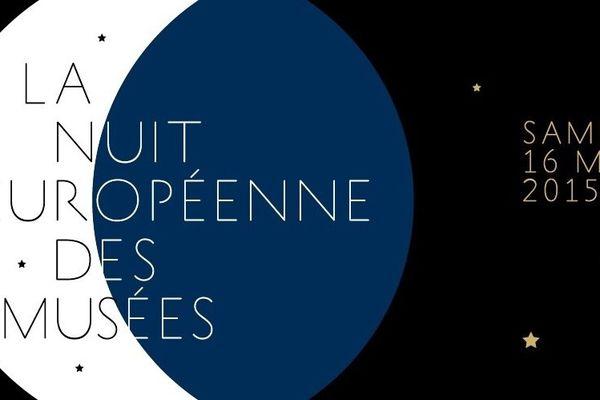 ILLUSTRATION - Cette nuit européenne des musées est la onzième édition.