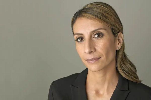 Avec son association, Nora Fraisse se bat contre le harcèlement scolaire, ce fléau trop longtemps sous-estimée.