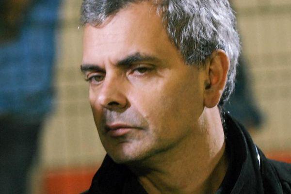 Christophe Bouchet a connu divers milieux durant sa carrière, notamment le sport avec la direction de L'olympique de Marseille