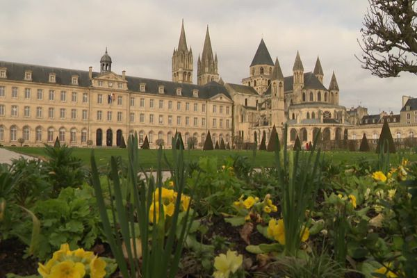 Municipales 2020 : Caen, tout ce que vous devez savoir sur l'élection