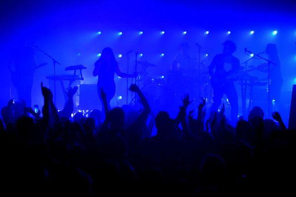 Quand pourrons-nous de nouveau assister à un concert en salle ? Les acteurs culturels de Nouvelle-Aquitaine planchent sur un protocole qui permettrait la réouverture des sites tout en garantissant une sécurité sanitaire optimale