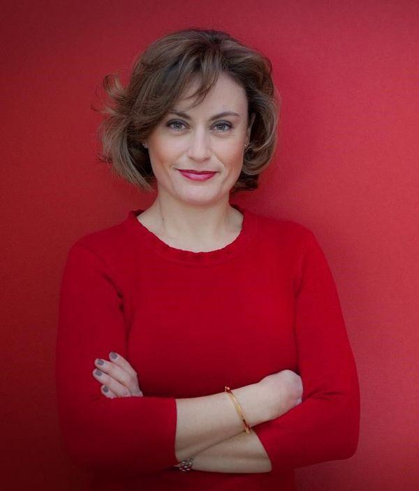 Vanessa Lehmann est avocate à Reims. Elle travaille depuis plus de vingt ans sur les questions du droit du travail.